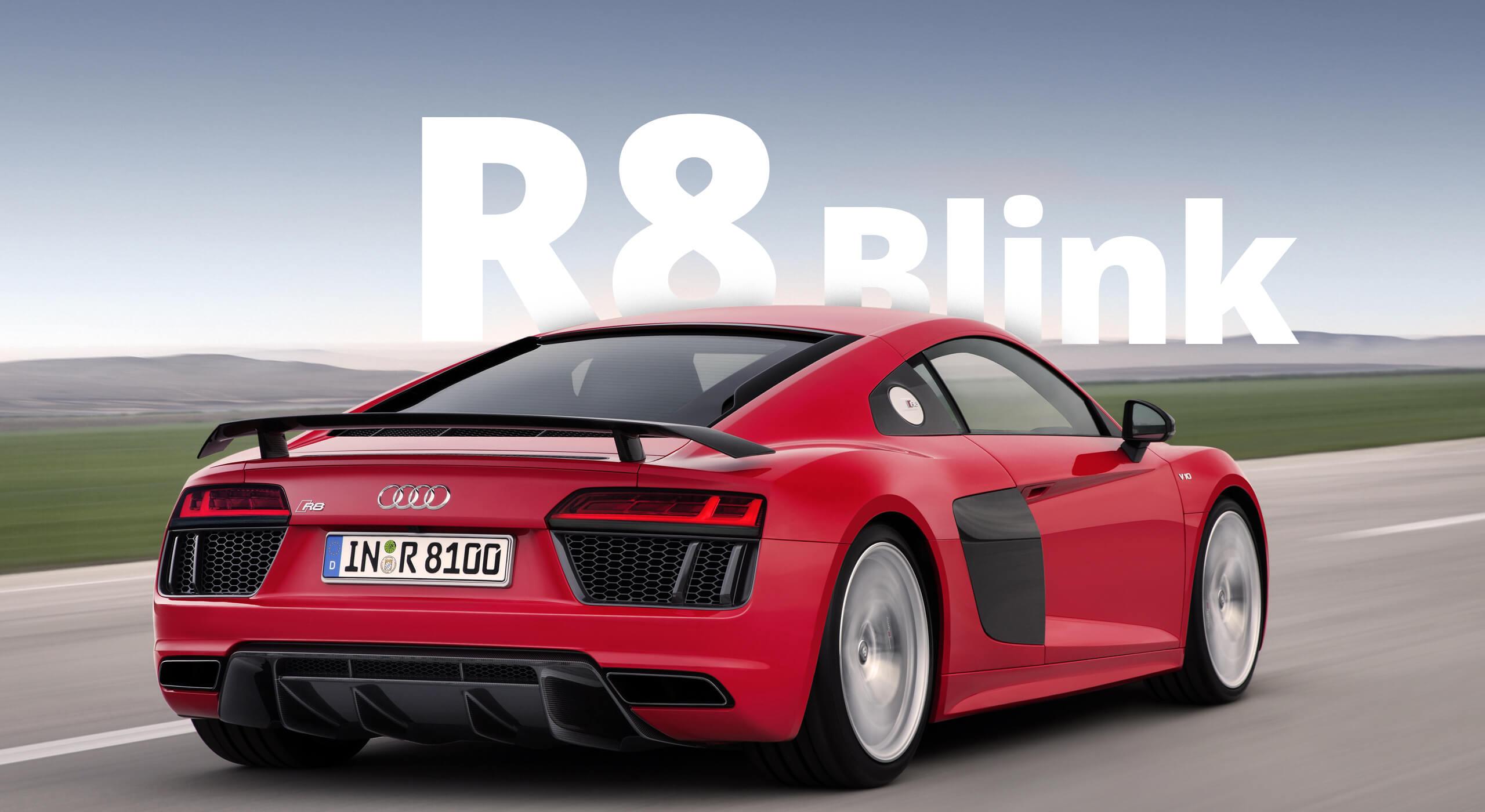 R8_header