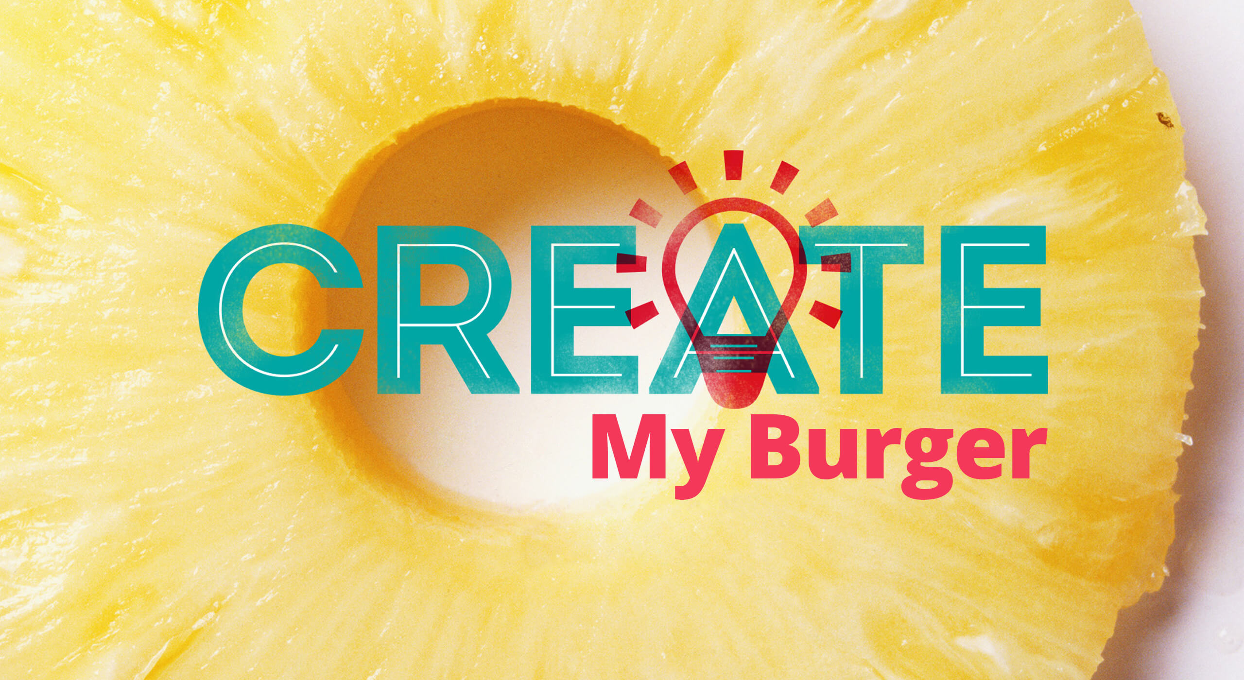 myBurger_header
