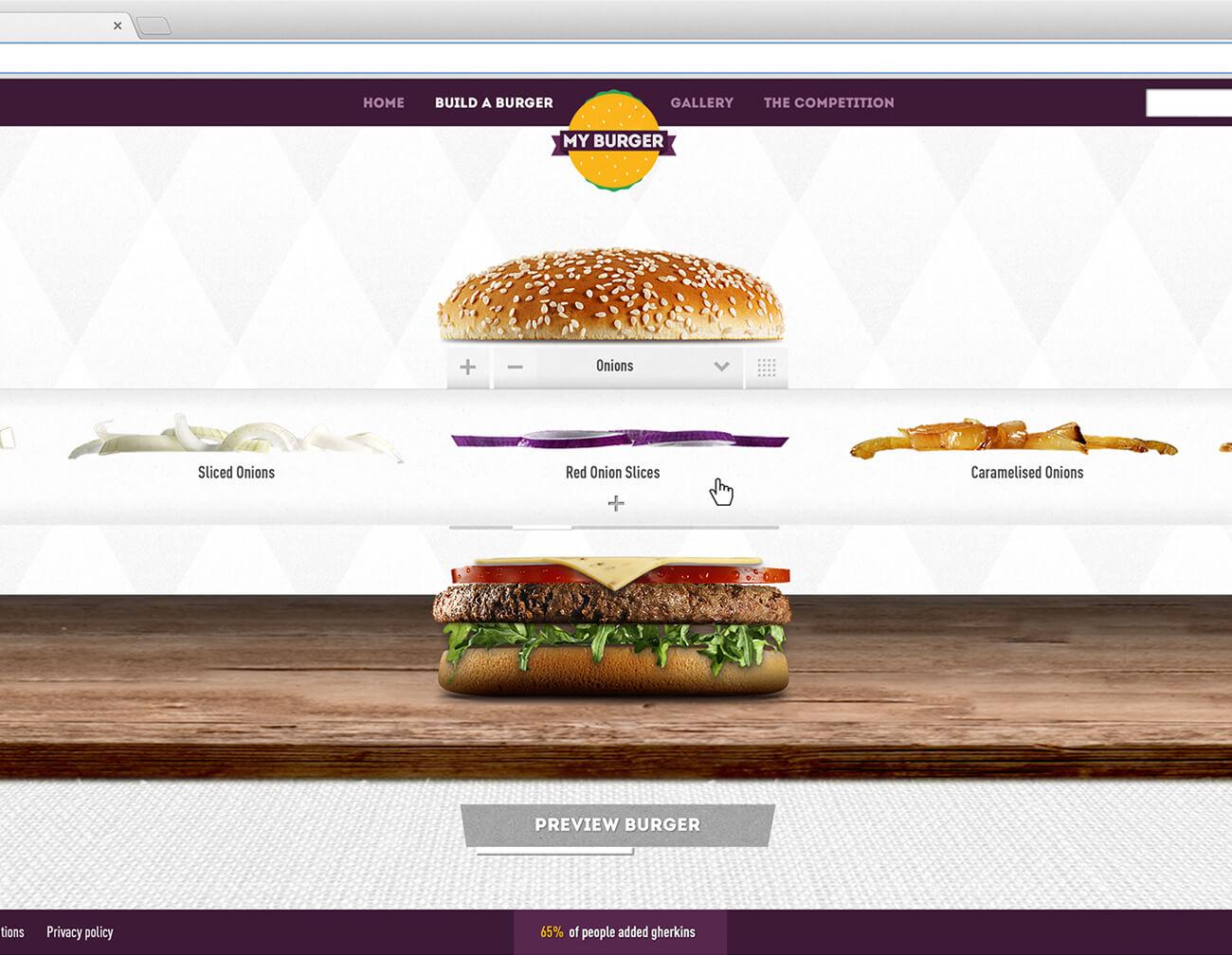 myburger_03_moodboard