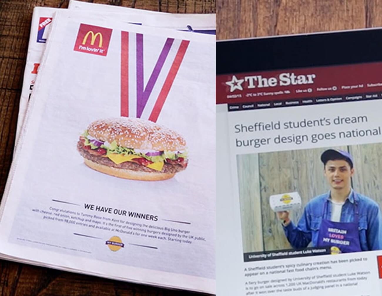 myburger_06_moodboard