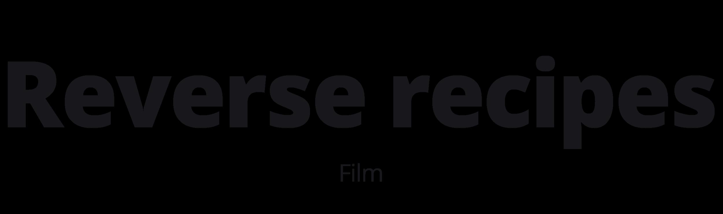 reverse_Work_ttitle