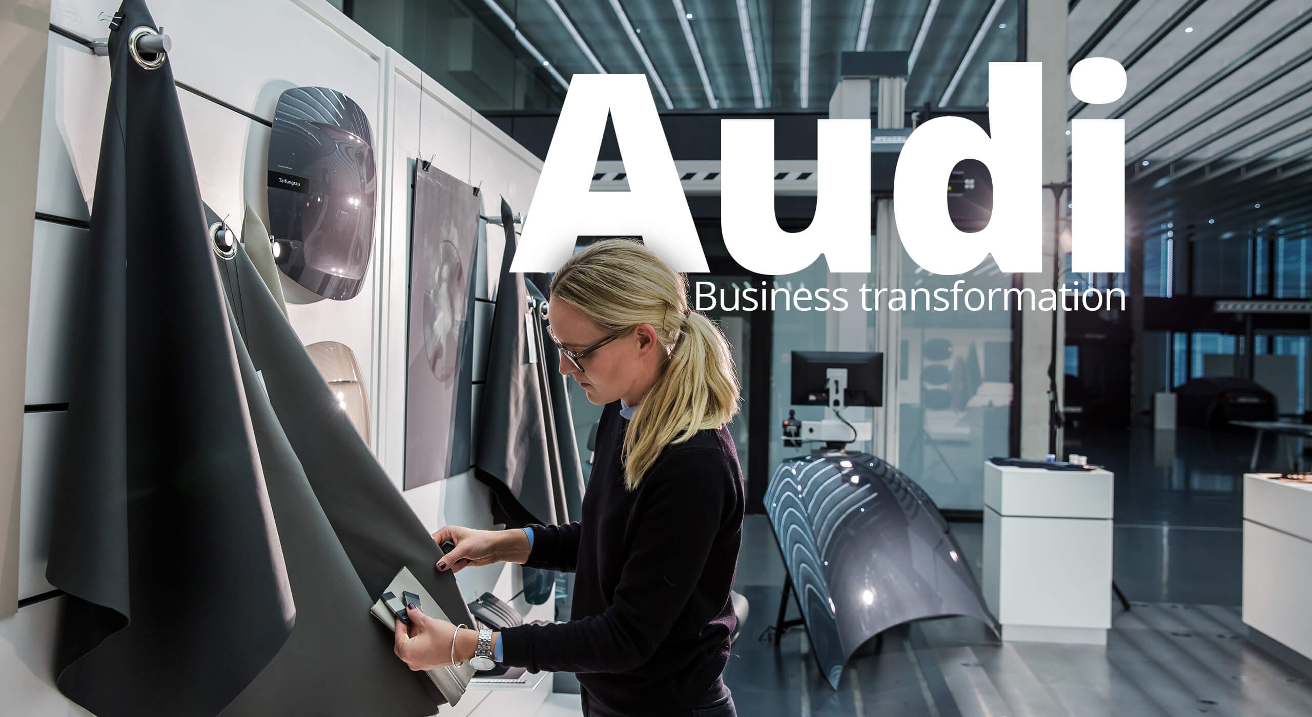 Audi_bt_Work_header