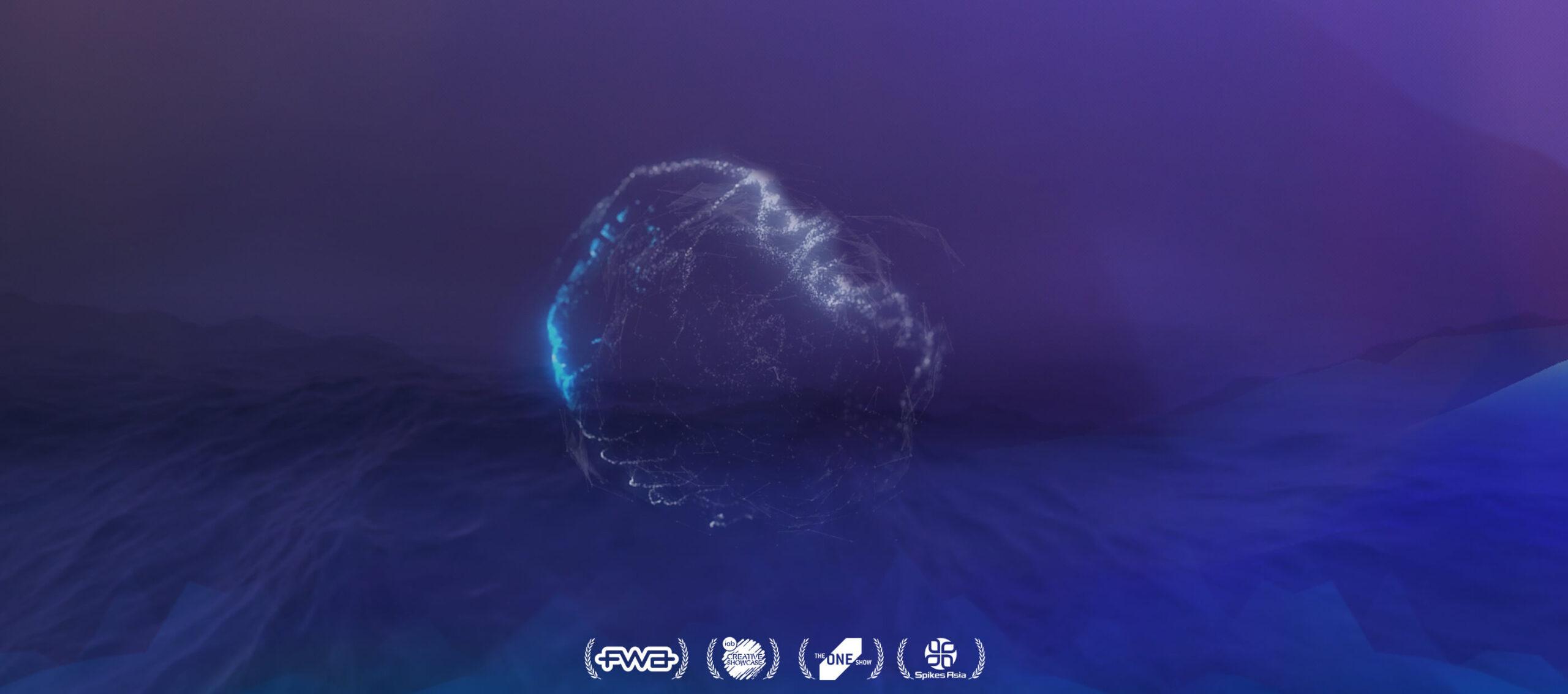 Mindful Ocean